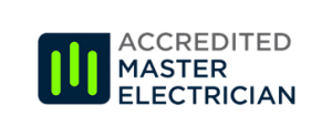 logo_accreditedmasterelectrician